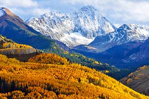 14 Top-Rated Attractions & Places to Visit in Colorado, USA