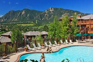 12 Best Pet-Friendly Hotels in Colorado Springs