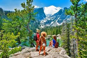 12 Best Hikes near Denver, CO