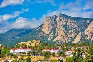 15 Top-Rated Things to Do in Estes Park, CO