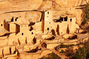 Exploring the Top Attractions of Mesa Verde National Park