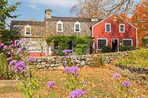 12 Top-Rated Things to Do in Ridgefield, CT