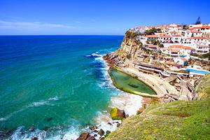 11 Top-Rated Day Trips from Lisbon