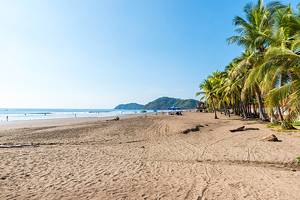 13 Top-Rated Beaches in Costa Rica