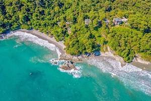 12 Top-Rated Beach Resorts in Costa Rica