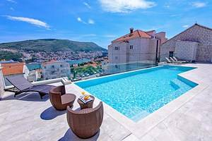 14 Top-Rated Places to Stay in Dubrovnik