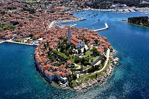 10 Top-Rated Tourist Attractions in Istria