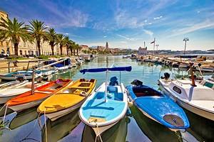 Where to Stay in Split: Best Areas & Hotels, 2019