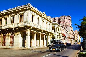 14 Top Tourist Attractions in Havana & Easy Day Trips