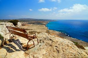 12 Top-Rated Tourist Attractions in Cyprus