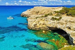 Cyprus in Pictures: 15 Beautiful Places to Photograph