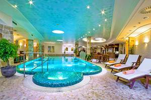 10 Top-Rated Spas in Karlovy Vary