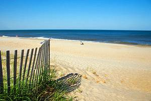 9 Top-Rated Tourist Attractions in Delaware