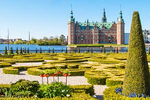 14 Top-Rated Day Trips from Copenhagen