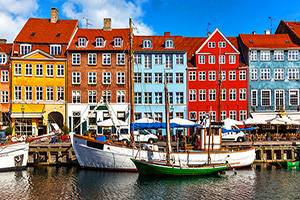 Where to Stay in Copenhagen: Best Areas & Hotels, 2019