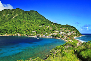 Dominica in Pictures: 14 Beautiful Places to Photograph