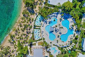 16 Best All-Inclusive Resorts in the Dominican Republic