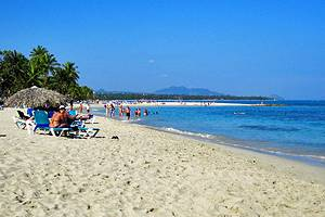 8 Top-Rated Tourist Attractions in Puerto Plata