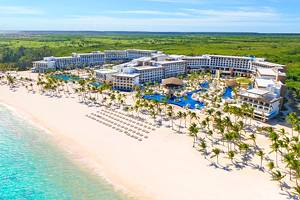 12 Best All-Inclusive Resorts in Punta Cana