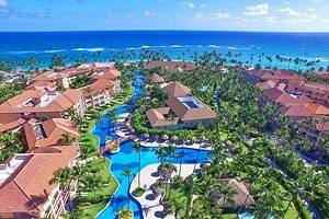 9 Top-Rated Family Resorts in Punta Cana