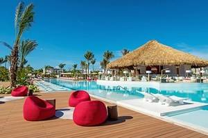 11 Top-Rated Family Resorts in the Dominican Republic
