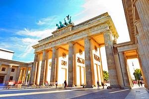 22 Top-Rated Tourist Attractions in Berlin