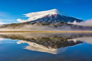 Ecuador in Pictures: 15 Beautiful Places to Photograph