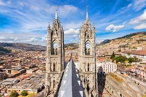 13 Top-Rated Attractions & Things to Do in Quito