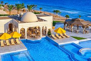 12 Best All-Inclusive Resorts in Hurghada