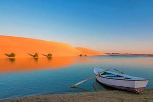 Egypt in Pictures: 15 Beautiful Places to Photograph