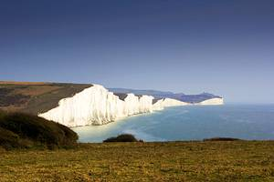 10 Top-Rated Tourist Attractions in Dover