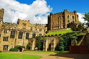 12 Top-Rated Tourist Attractions in Durham