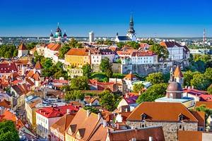 11 Top-Rated Attractions & Things to Do in Estonia