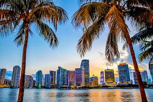 15 Best Cities in Florida