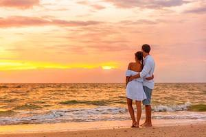 14 Best Honeymoon Destinations in Florida