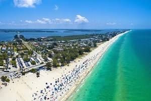14 Top-Rated Small Towns in Florida
