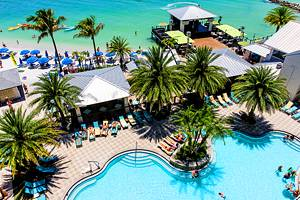 12 Top-Rated Resorts in Clearwater, FL