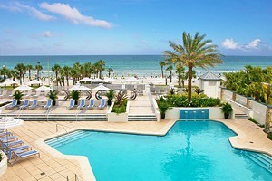 14 Best Hotels in Daytona Beach