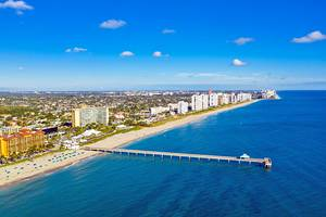 12 Top-Rated Things to Do in Deerfield Beach, FL