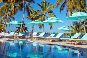 5 Best All-Inclusive Resorts in the Florida Keys