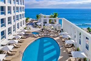 14 Top-Rated Resorts in Fort Lauderdale