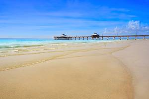 8 Best Beaches in Fort Myers, FL