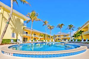 10 Top-Rated Resorts in Fort Myers, FL