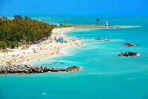 16 Top Rated Tourist Attractions In Key West Fl Planetware