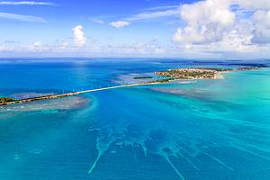 8 Top-Rated Tourist Attractions in the Florida Keys