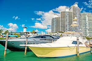 Where to Stay in Miami Beach: Best Areas & Hotels