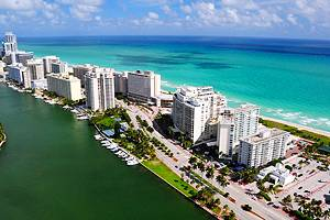 18 Top-Rated Tourist Attractions in Miami, FL