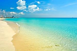 10 Best Beaches in Florida