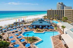 10 Best Resorts in Miramar Beach, FL