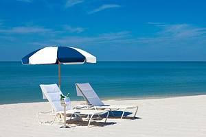 12 Top-Rated Resorts in Naples, Florida
